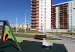 Location vacances Oropesa del Mar - Apartamento Algaida-4