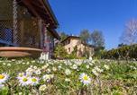 Location vacances Griante - Villa Gioiosa-2