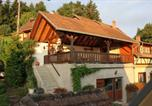 Location vacances Saint-Pierre-Bois - La Maison de Vacances-3
