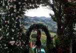 Location vacances Montecalvo in Foglia - Azienda Agrituristica Piccolo Ranch-4