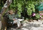 Location vacances Nantua - La Ferme De Cortanges-3