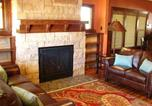 Location vacances Moab - Old Town Bungalow-3