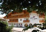 Hôtel Valle Aurina - Sporthotel Klausberg-1