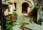 Location vacances Chiaverano - La Fonte Preziosa-3