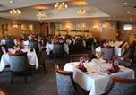 Hôtel San Jose - Mariani's Inn & Restaurant-3