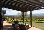 Location vacances Montecatini Val di Cecina - Relais Poggio Del Melograno-3