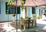 Location vacances Sant'Antonio Abate - Apartment Ponente Boscoreale-2