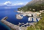 Location vacances Sapri - Acquafredda-1