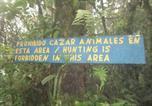 Location vacances Palma - Casa Fortuna-3