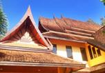 Villages vacances Khuekkhak - Villa Chaya-2