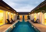 Location vacances Pa Khlok - Hi Villas-2
