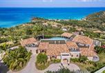 Location vacances Marigot - Happy Bay Villa 108171-13618-1