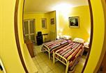 Location vacances Andria - Bed And Breakfast Simon-1