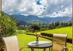 Location vacances Princeville - Hanalei Bay Resort 8133/4-2