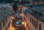 Location vacances Spoleto - Caroline Apartment-1