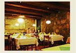 Hôtel Lenzburg - Hotel Restaurant Roessli-3