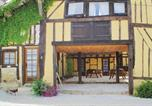 Location vacances Agnac - Holiday Home Lauzun Lot-Et-Garonne Iii-3