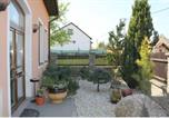 Location vacances Hlohovec - Penzion Farma-4