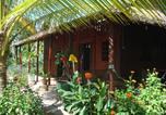 Location vacances Mỹ Tho - Mai's House Homestay-2