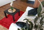 Location vacances Regensburg - Apartment Beethoven-2
