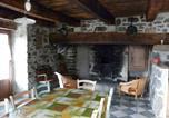 Location vacances Berzème - Les Gites du Solitary-4