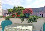Location vacances Posedarje - Apartment Milka-2