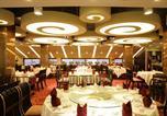 Hôtel Beijing - Beijing Ping An Fu Hotel-4