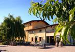 Location vacances Castelnuovo del Garda - La Molinalda-3