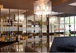 Hôtel Johannesburg - St Peter's Place Boutique Hotel-4