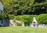 Location vacances Tignale - Villa Dina-3