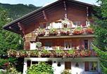Location vacances Lütschental - Schwendi Ii Grindelwald-1