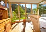 Location vacances Zell am See - Villa Thumersbach by Alpen Apartments-3