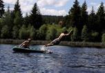 Location vacances Vernon - Bear Valley Highlands-2