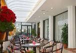 Hôtel San Michele al Tagliamento - Hotel Pillon-4