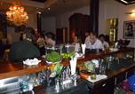 Hôtel Takeo - The Governor's House Boutique Hotel Phnom Penh-4