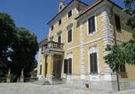 Location vacances Novi Ligure - La Giustiniana-4