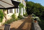 Location vacances Nantheuil - Les Terrasses-3