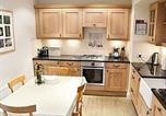 Location vacances Pateley Bridge - Swift Cottage-3