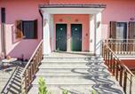 Location vacances Gavorrano - Holiday home Ravi-2