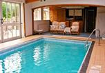 Location vacances Ganton - Westfield Barn-4