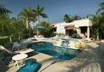 Location vacances Cabo San Lucas - Casa Sun Guadalupe-4