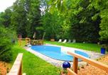 Location vacances Bad Hall - Sportlerhof-1