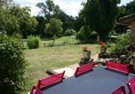 Location vacances Mainzac - La Voute Life-1