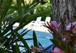 Location vacances Millas - Mas la Mouillere-4