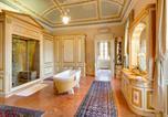 Location vacances Moltrasio - La Villa Passalacqua-2