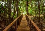 Location vacances Puerto Maldonado - Corto Maltes Amazonia-1