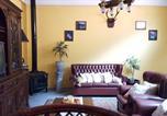 Location vacances Ponta Delgada - Casa Vicentina-1