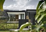 Location vacances Bolzano - Mirror Houses-2