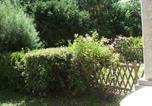 Location vacances Saint-Gervais-les-Bains - Les Jardins Alpins-4