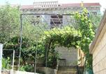 Location vacances Lumbarda - Apartments Domini-2